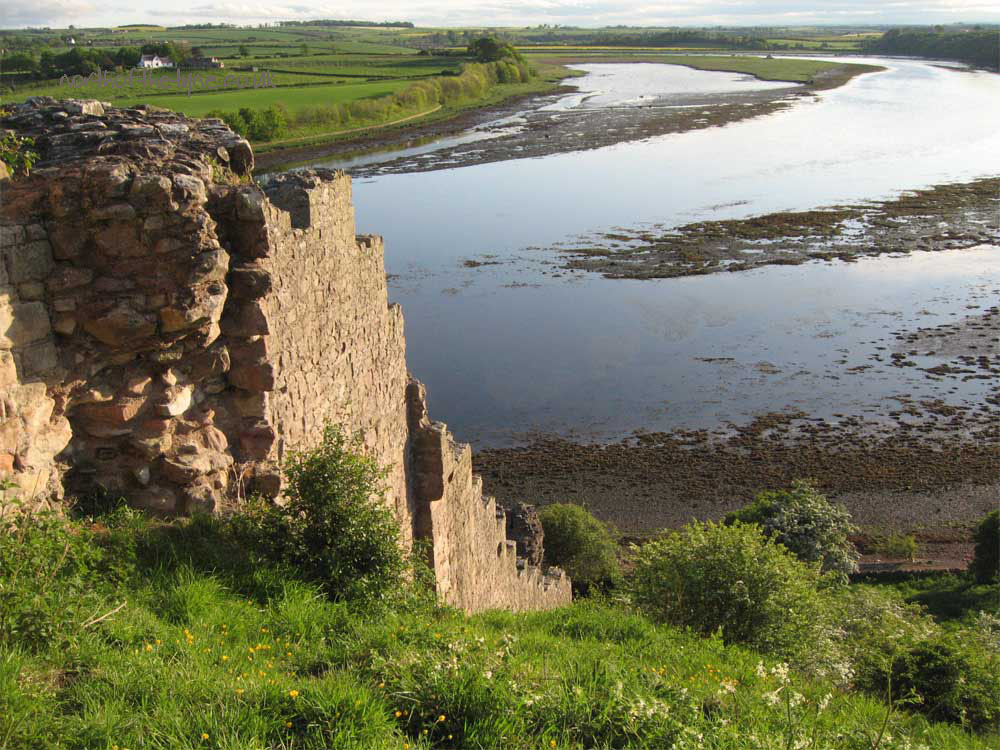 berwick upon tweed senior personals At longridge towers independent schoool we run study trips to france to senior modern languages junior saturday 23rd june: berwick-upon-tweed, northumberland.